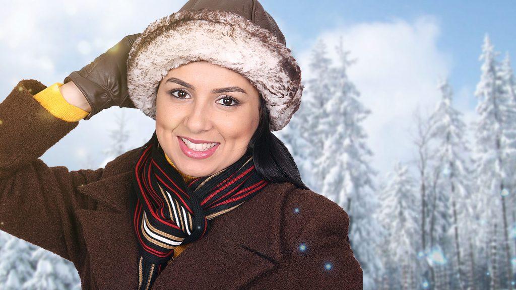 a0b737484d866 O cachecol além de proteger do frio te deixa elegante