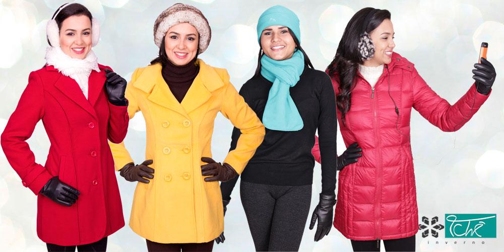 716050291625a Por que os acessórios de frio são indispensáveis para seu guarda ...