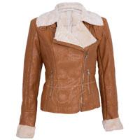 7 Combinações Infalíveis com Jaquetas de Couro  c68557d3921