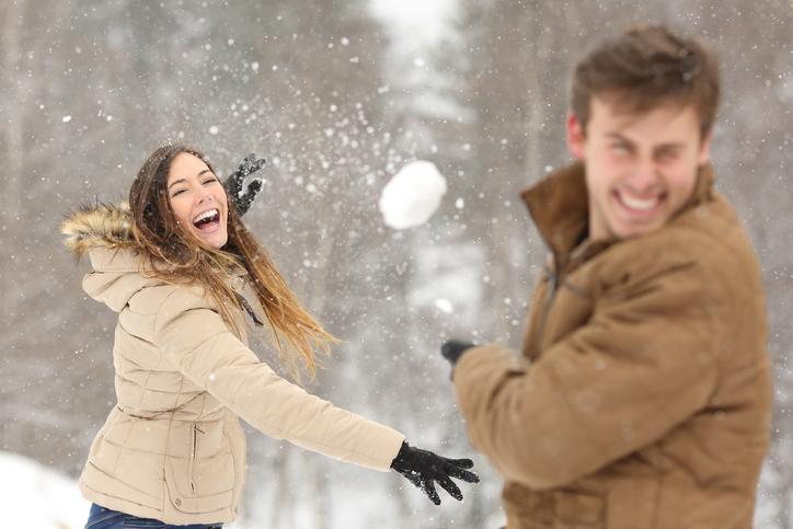 6174cda2c2 O Blog da Tchê Inverno fala sobre moda de inverno