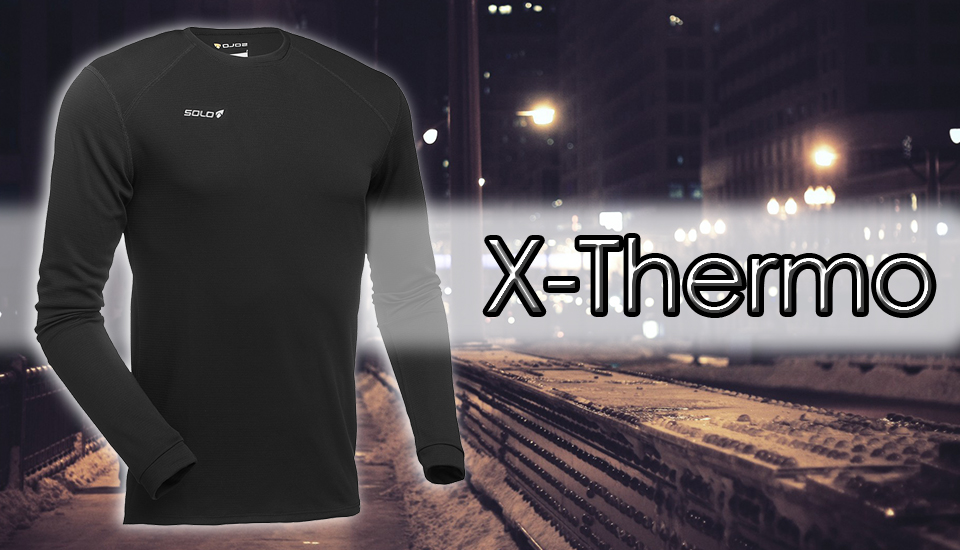 02 X-Thermo