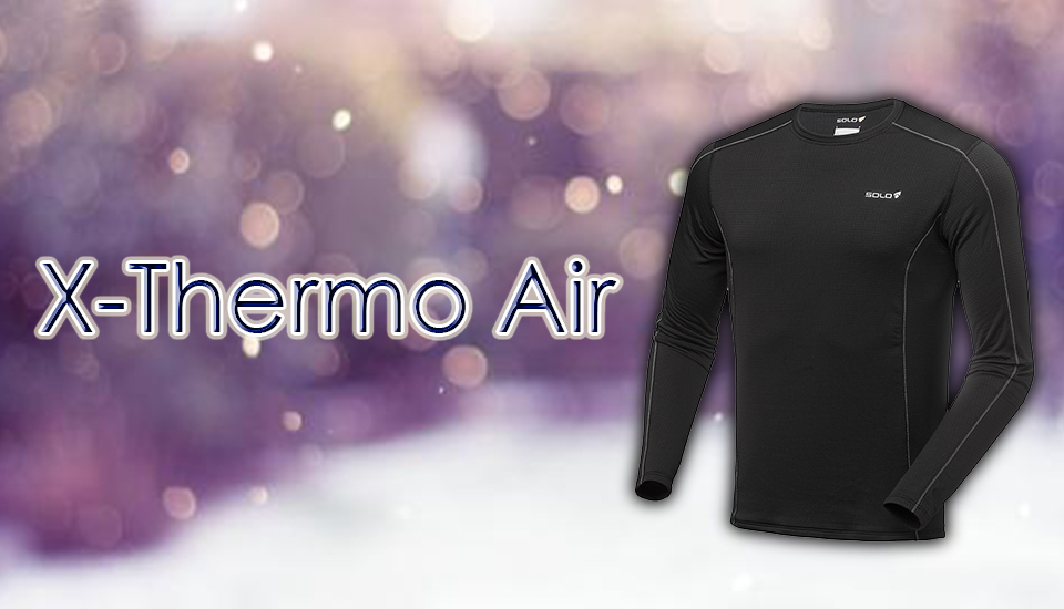 03 X-Thermo Air