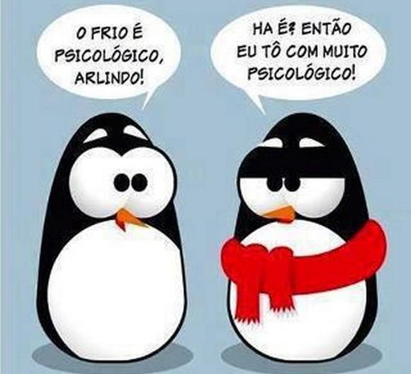 frio_psicologico