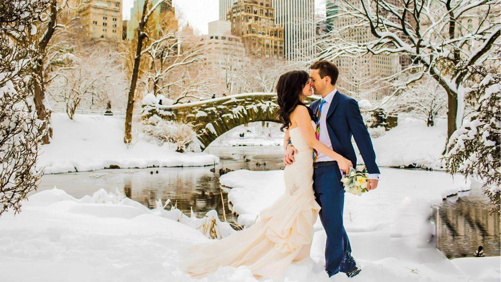 Nesta lista o casal pode escolher o destino, o hotel e os passeios que querem disponibilizar na lista.