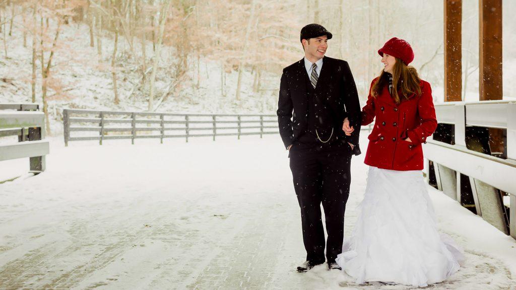 Viagem para lugares frios, alista pode conter objetos especiais como, malha térmicas, Casacos e gorros.