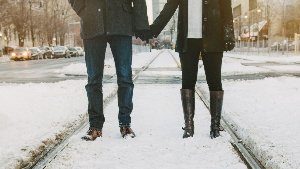 Seja com cano curto ou longo, com salto ou sem salto, todas as botas são ótimas para montar looks no inverno