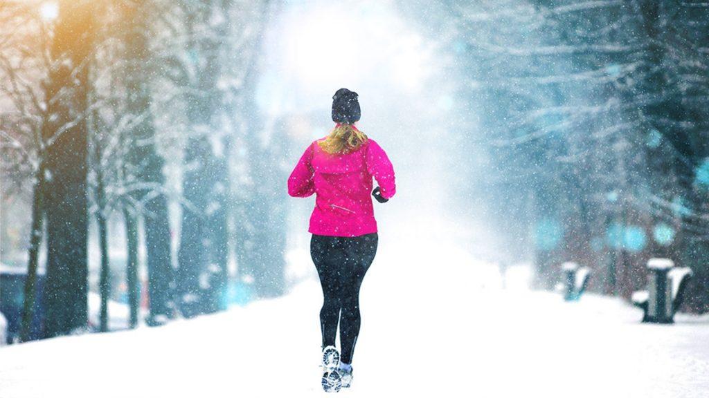 Para prática de esporte na neve usar a calça correta é essencial.