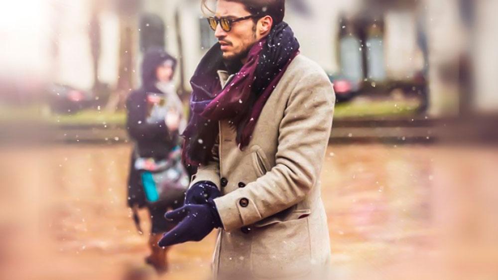 dicas-roupas-inverno-europeu