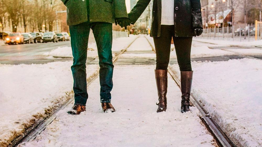 dicas-botas-meias-inverno-europeu