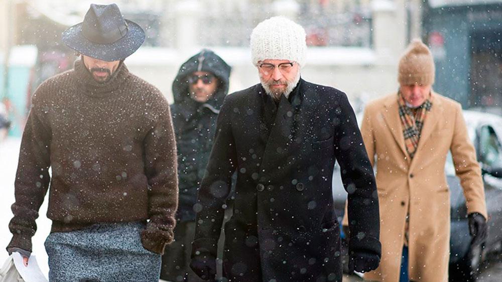dicas-sobretudo-jaqueta-impermeaveis-inverno-europeu