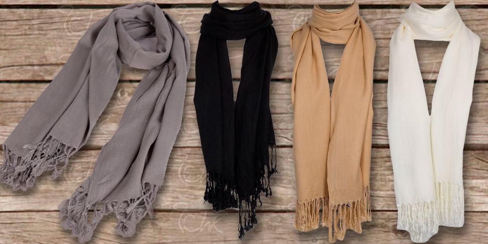 cachecois cores neutras - tche inverno