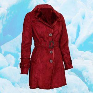 casaco veludo - tche inverno