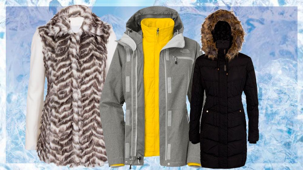 casacos-frio-tche-inverno