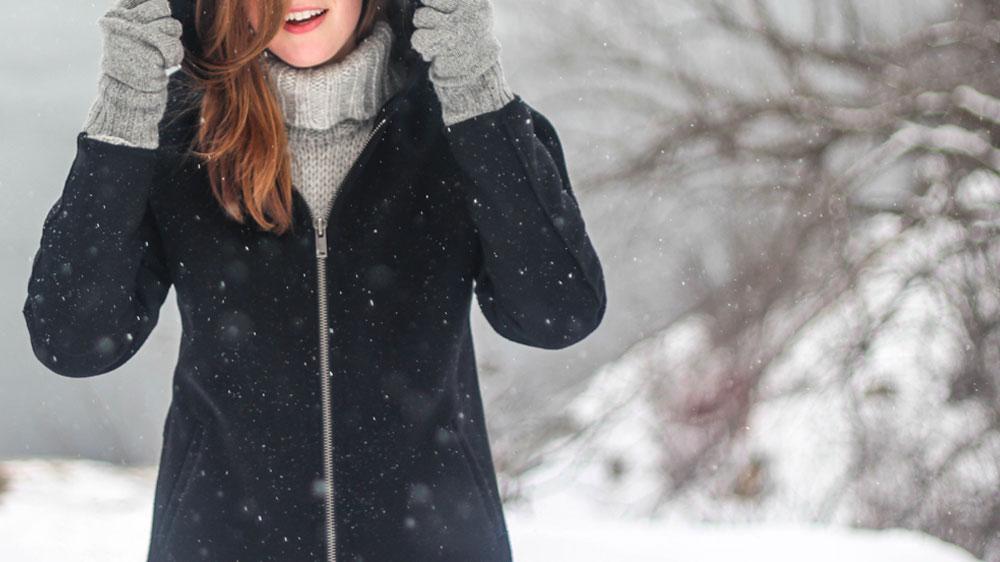 casacos - tche inverno