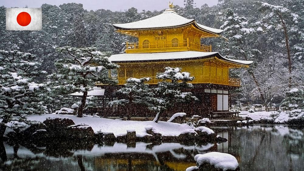 viagem neve japao tche inverno