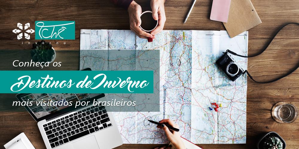destinos de inverno mais visitados por brasileiros - tche inverno