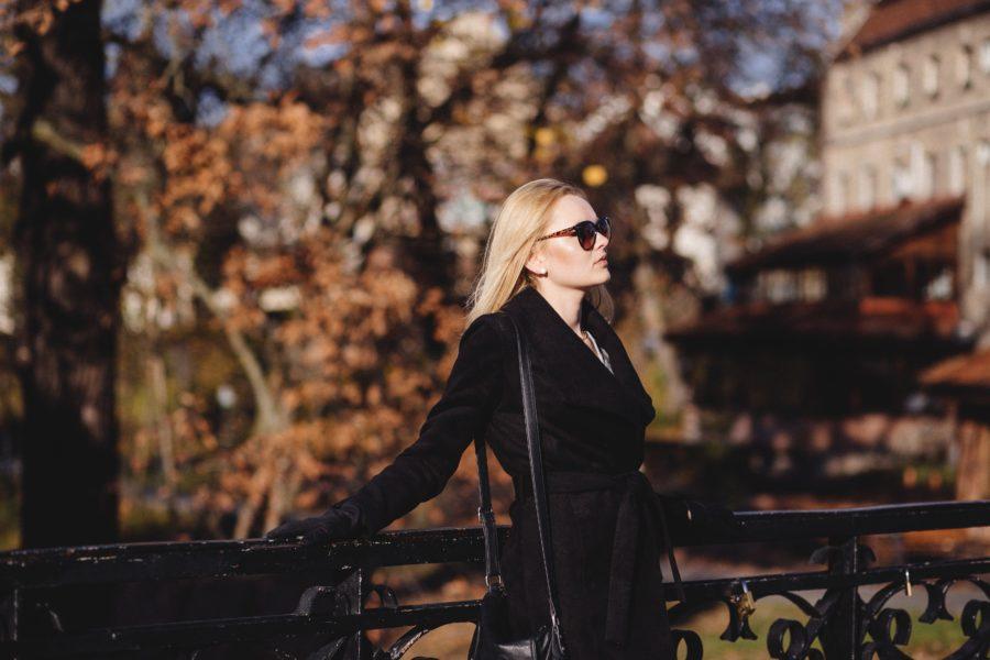 como se vestir no inverno europeu