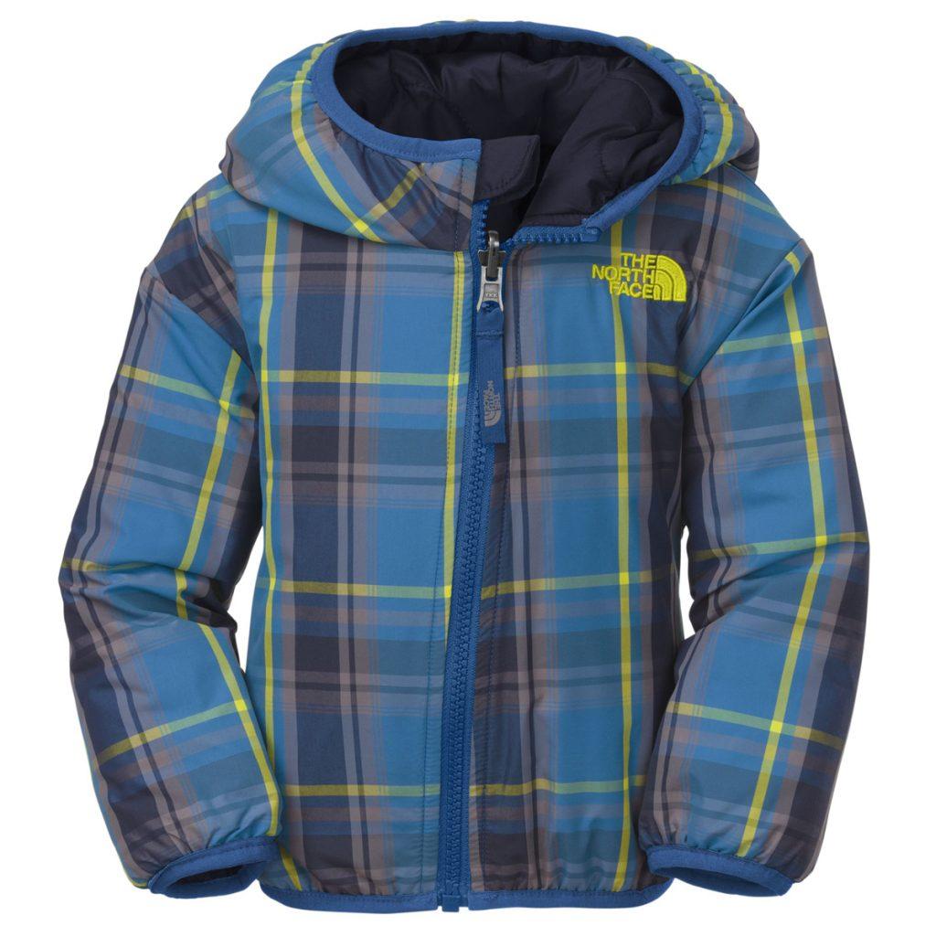 roupas de inverno masculinas