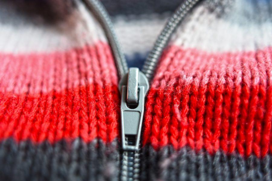 como lavar casaco de lã