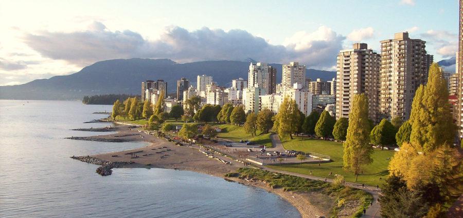 Qual a Melhor Cidade para Intercâmbio no Canadá?