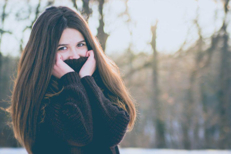 Aprenda Como Montar Looks de Inverno Para Todas Ocasiões