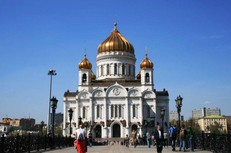 principais-pontos-turisticos-da-russia