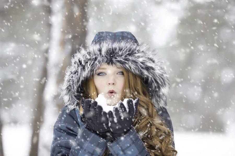 morrer de frio