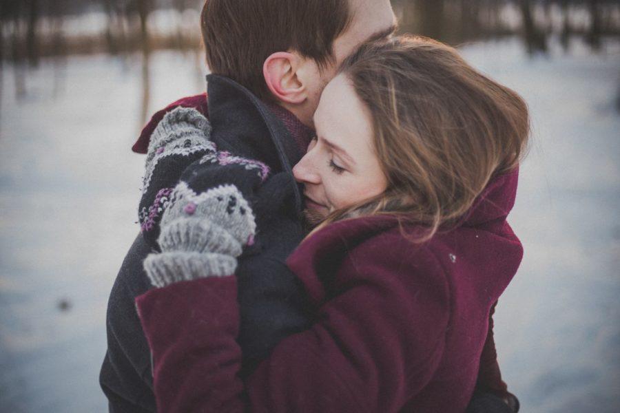 Os Melhores Roteiros Para Viagem de Casal em 2018