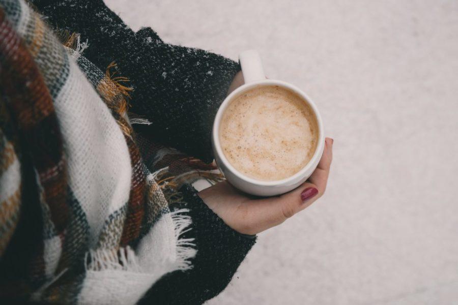 Alugar ou Comprar Roupas Térmicas Para Neve? Qual a Melhor Opção?