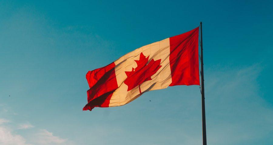 Por que Você Precisa Dar Uma Chance Para a Culinária do Canadá?