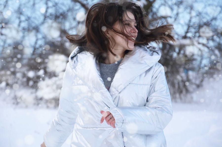 Conheça as roupas de frio que todo amante de viagens precisa