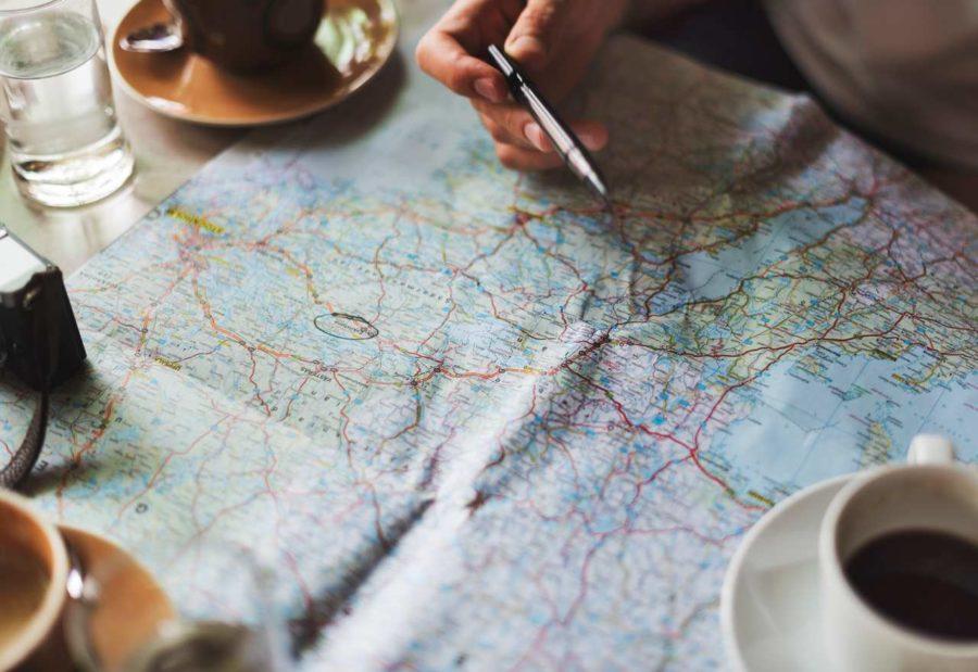 Prepare Sua Viagem Para o Chile em 5 Passos