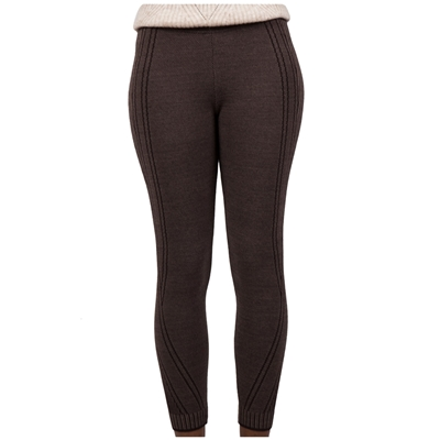 CALÇA LEG POLAR FASHION FEM