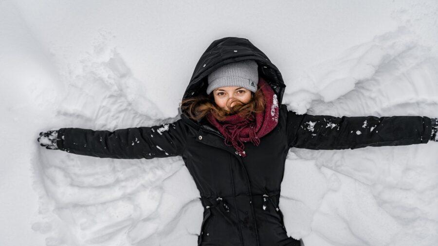Roupas para Frio Chile — O que é Essencial Levar na Mala?