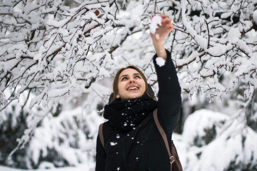 Segunda Pele Térmica para Inverno — Quais São as Principais Características e Benefícios